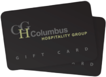 gift card image.